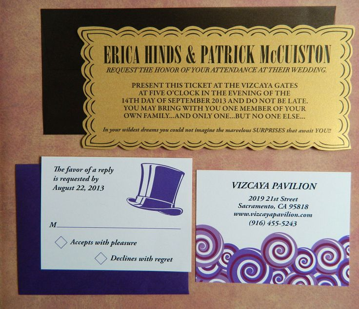 15dc0a102078ca3ef7fb860443a7ab6e Top Result 60 Unique Willy Wonka Invitations Templates