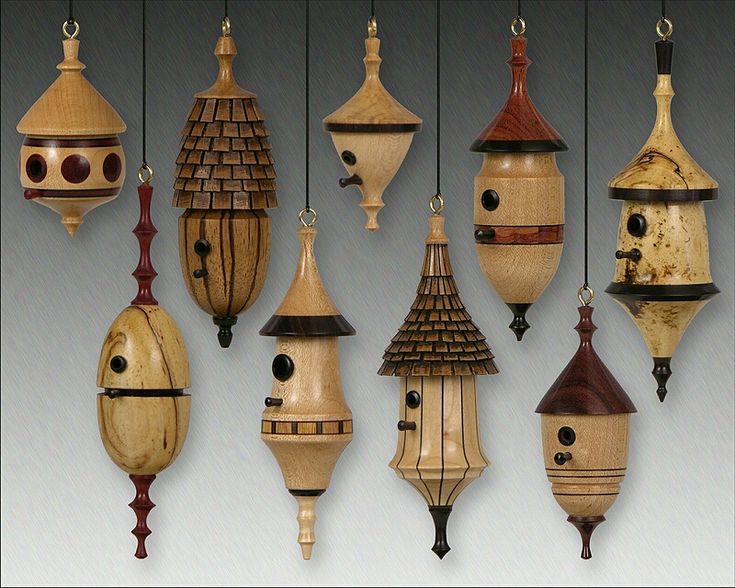 Best images about wood turned christmas ornaments on