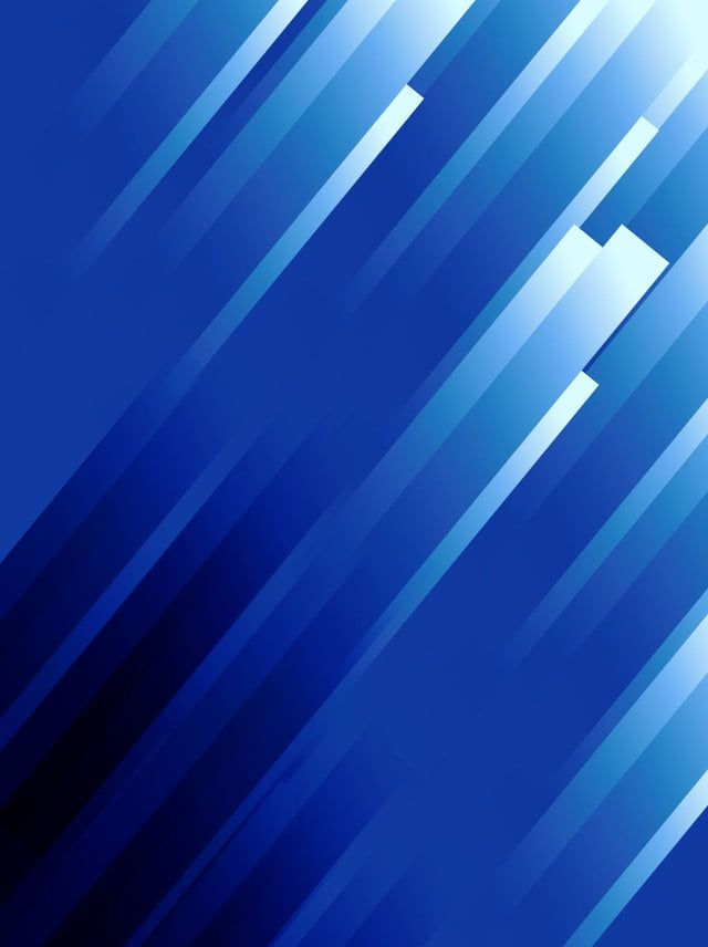 Hd Blue Technology Pattern Background Jpg Background Patterns Wallpaper Background Jpg blue background images hd