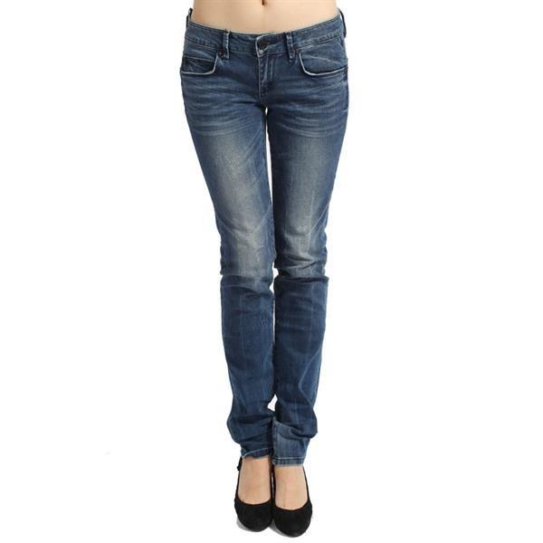 Сколько стоят джинсы calvin klein
