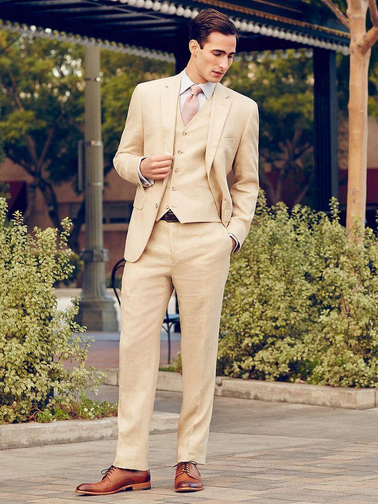 158 best Groom images on Pinterest   Wedding ideas, Weddings and ...
