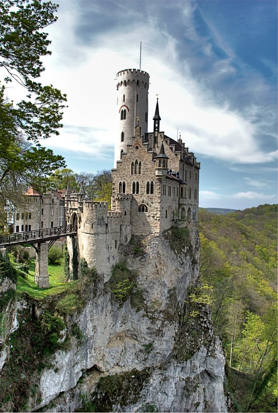 17 Best Images About Castles For Sale On Pinterest