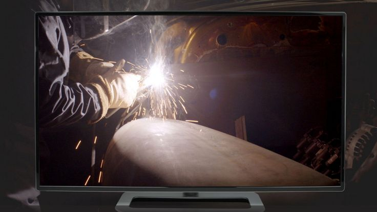 Here's when you can buy Sony's first 4K UHD Dolby Vision Blu-ray disc