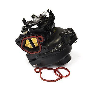 Replaces Craftsman Lawn Mower Model 247.379990 Carburetor