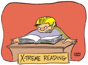 cartoon_reading2gif.png