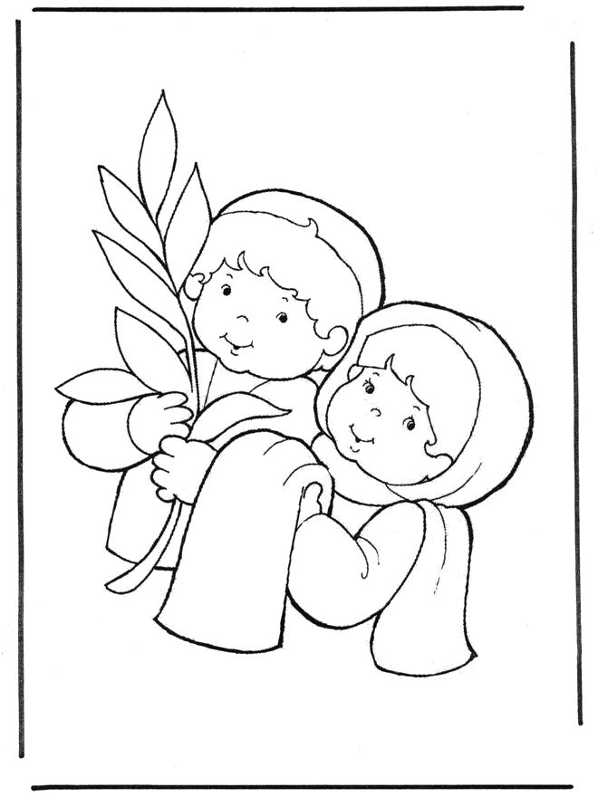 21 Best Free Printable Coloring Pages Images On Pinterest