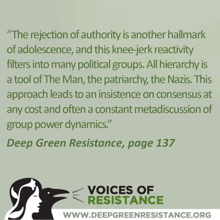 50 best Voices of Resistance images on Pinterest Environment - mutual consensus