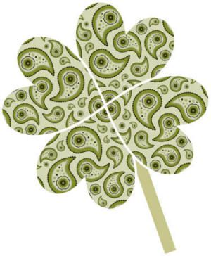 54 Best Images About St Patricks Day Crafts On Pinterest Pinwheel