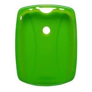 Leapfrog Enterprises Leappad2 Gel Skin Green (32426) - by LeapFrog. $13.97. LeapPad2 Gel Skin Green