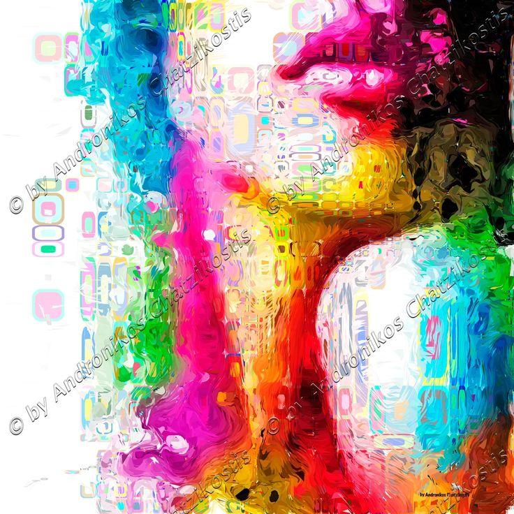 portrait_woman_digital_photomosaic_585
