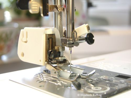 110 best sewing machine attachments tutorials images on Pinterest ... : quilting attachment for sewing machine - Adamdwight.com