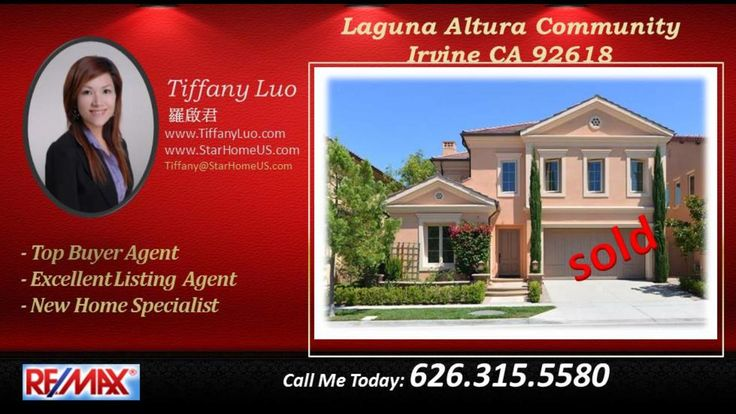4 bedrooms house in Irvine school district for sale  https://gp1pro.com/USA/CA/Orange/Irvine/Laguna_Altura_Community_92618/55_Domani.html  4 bedrooms house in Irvine school district for sale- Escape the world&enjoy the tranquility behind the gates of Laguna Altura.This highly desirable Toscana Residence 1 boasts gracious living on a premium cul-de-sac location w/ uninterrupted scenic front views of nature&rolling hills. This 4 bedroom,4 En-suite bathroom Toscana Plan 2 home features many…