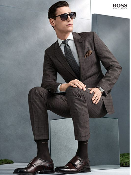 1000 images about herren business mode on pinterest. Black Bedroom Furniture Sets. Home Design Ideas
