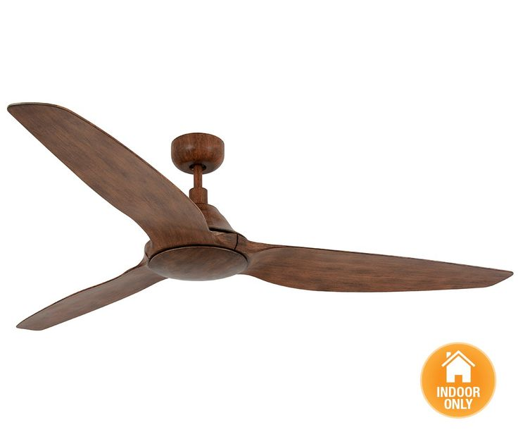 89 best renovation ceiling fans images on pinterest blankets airfusion type a with abs plastic blades is a direct current ceiling fan that uses less electricity than a standard ceiling fan and produces higher airflow aloadofball Choice Image