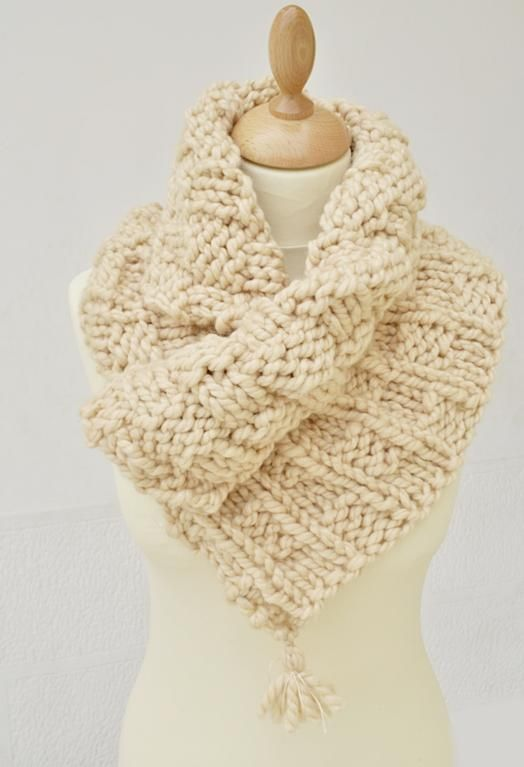 17 Best images about Neck Warmer on Pinterest | Neck wrap ...