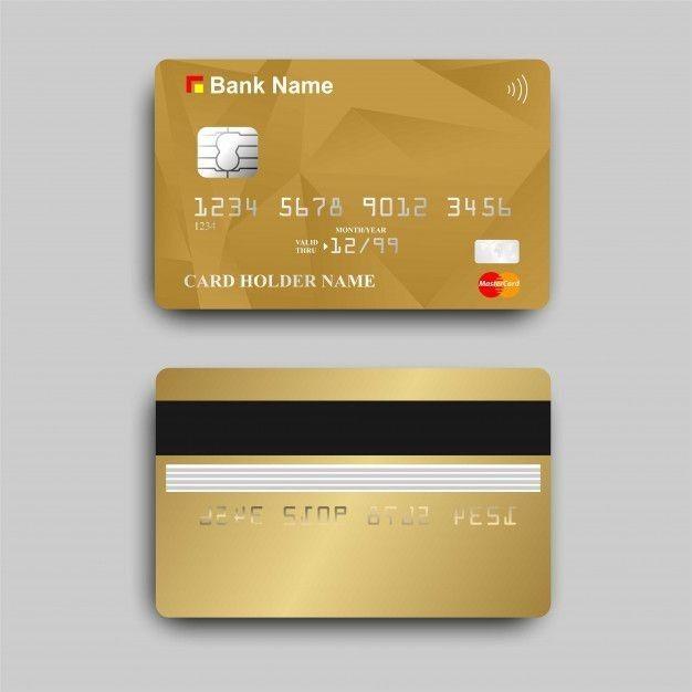 Pin On Banks Credit Card Borrow Money Money