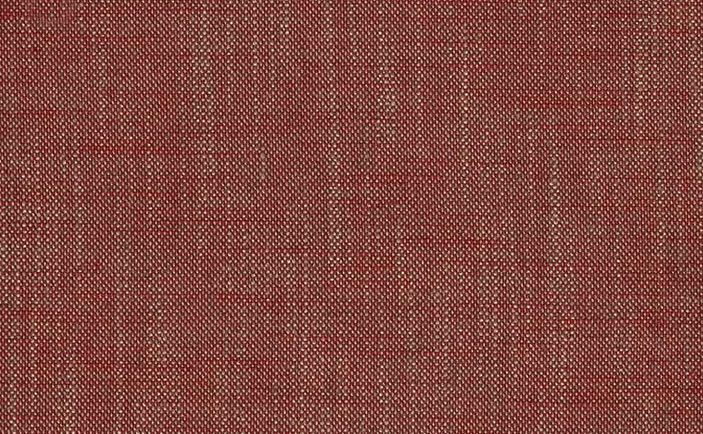 Good Look Room - Fabrics - Collections - Andrew Martin -  Inventor - Shingle Rust