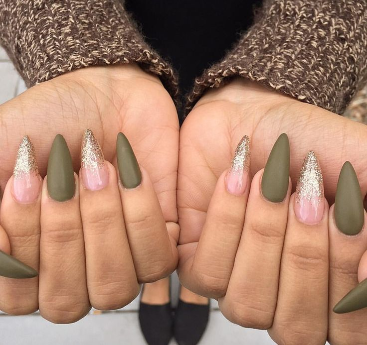 248 best Nail Snippets images on Pinterest | Nail art, Nail ideas ...
