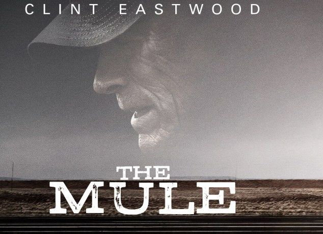 The Stakes Keep Getting Higher When The Mule Arrives On 4k Ultra