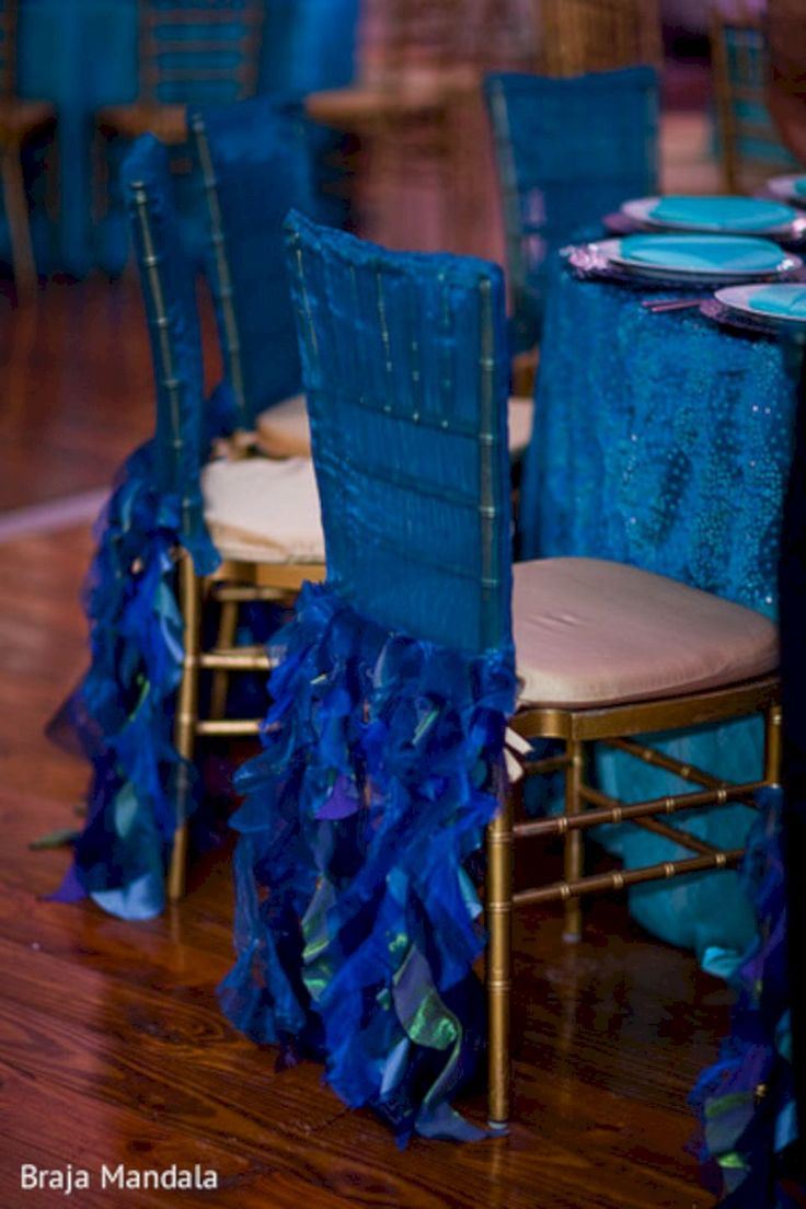 Best 70 Best Peacock Wedding Party Ideas For Perfect Wedding https://oosile.com/70-best-peacock-wedding-party-ideas-for-perfect-wedding-5580