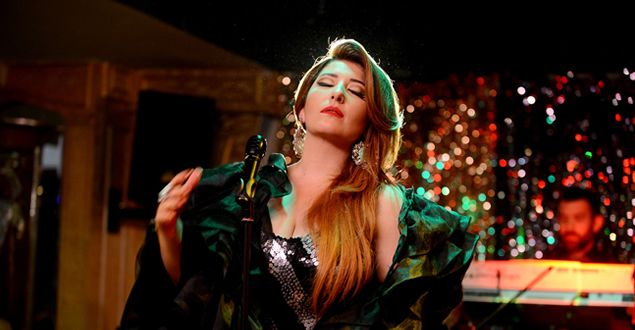 #yaren #ulanistanbul #ulanistanbulyaren #yarenkarlos #yanarım http://minimuzik.com/ulan-istanbul-yaren-karlos-yanarim