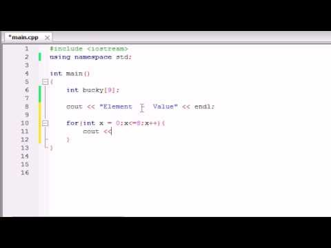 how to create a software using c++ pdf