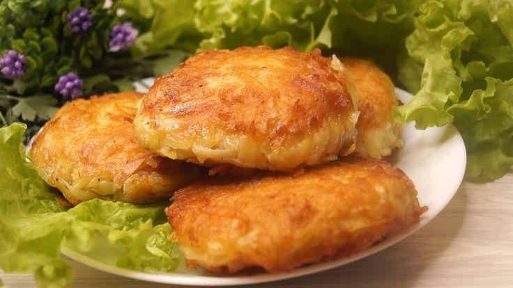 Это так вкусно и быстро! Обязательно приготовьте рыбу по этому рецепту!