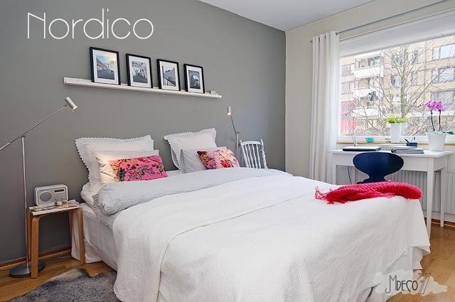 Tendecias decorativas para 2015. | Decorar tu casa es facilisimo.com