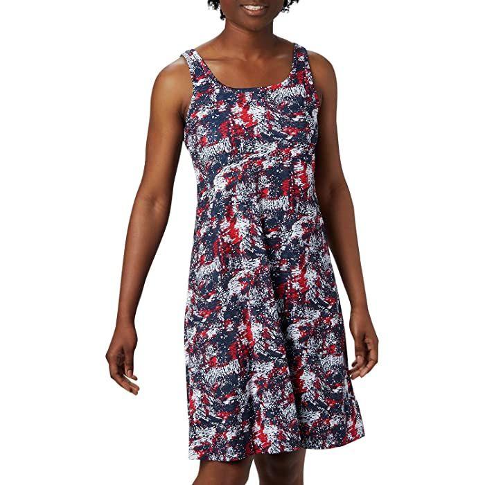 36++ Columbia freezer dress ideas