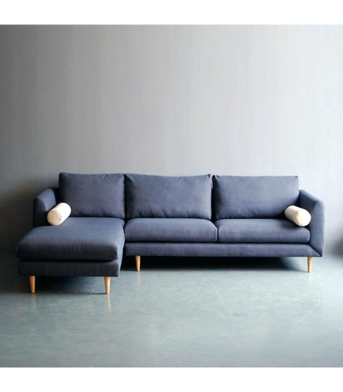 L Shaped Fabric Sofa Singapore L Shaped Sofa Designs L Shaped