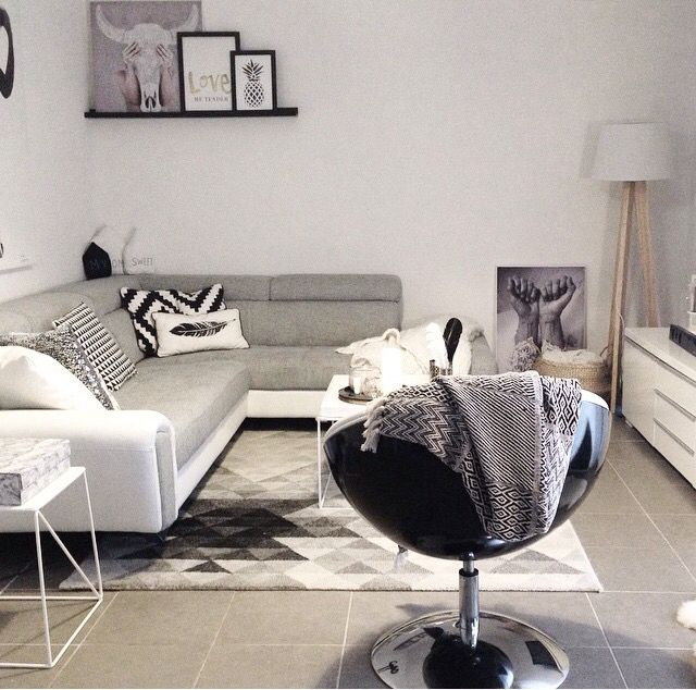 38 Best My Home Sweet Home Images On Pinterest Black And White