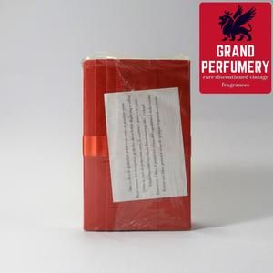 Giorgio Armani Sensi (Red Box) 2003 EDP Spray 50m/1.7 fl. oz.