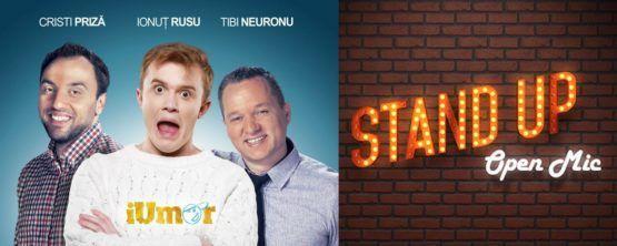 stand-up-comedy-distractie-ionut-rusu-cristi-priza-tibi-neuronu