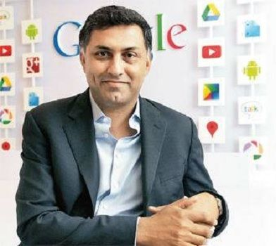 AFTER VIC NOW ITS NIKESH ARORA WHO QUITS #GOOGLE TO JOIN #softbank  http://tropicalpost.com/after-vic-now-its-nikesh-arora-who-quits-google-to-join-softbank/ #ExecutiveTeam