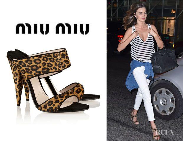 prada shoes tumblr diys pics of miranda