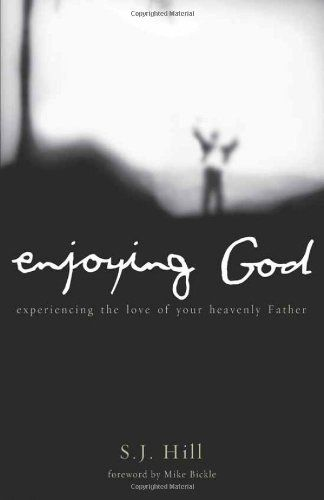 86 best books to read images on pinterest books to read libros enjoying god sale enjoying god experiencing the love of your heavenly father heavenly fatherbooks to readbookstoresrelationshipslibros fandeluxe Image collections