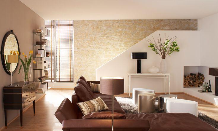 1000 images about stonewalls mediterran on pinterest dinner room restaurant and design. Black Bedroom Furniture Sets. Home Design Ideas
