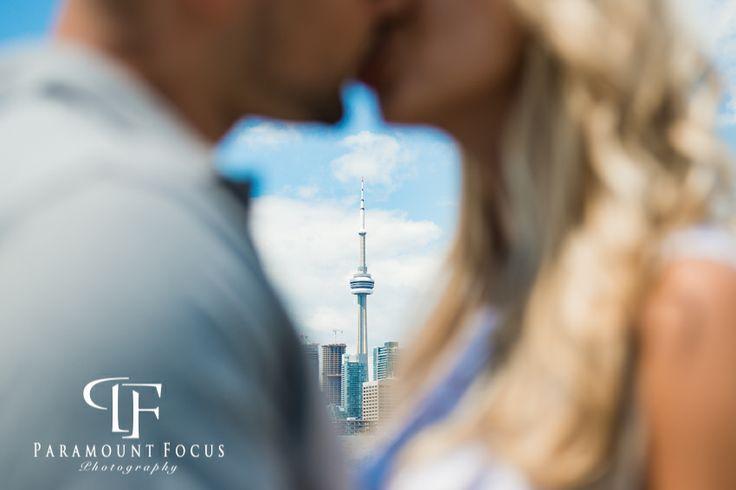 Engagement session Toronto. Distillery district, Dundas square and the docks Toronto. VW Jetta GLI. Amazing couple. John loves Melissa, and his VW Jetta GLI!