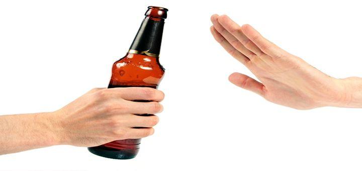 Alkohol Haram dikonsumsi Umat Islam