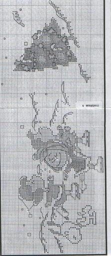[navidad punto de cruz (45)[8].jpg]
