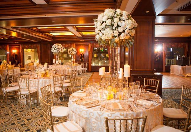 Wedding At Boston Harbor Hotel In Boston Ma Find Your Massachusetts Wedding Venue On Here Wedding Boston Boston Harbor Hotel Wedding Waterfront Wedding Venue