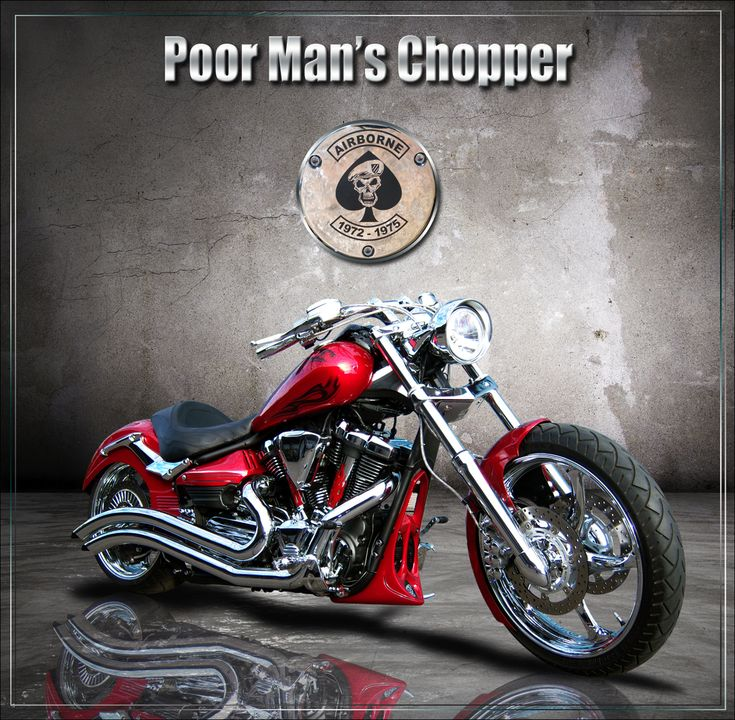 The Yamaha Star Raider S Custom Style Handlebar Clamp Is Black On ...