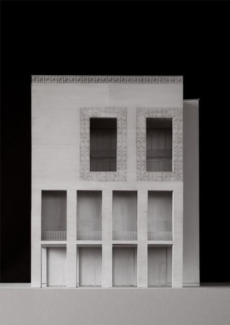 http://caruso.arch.ethz.ch/archive/student-projects/project/9