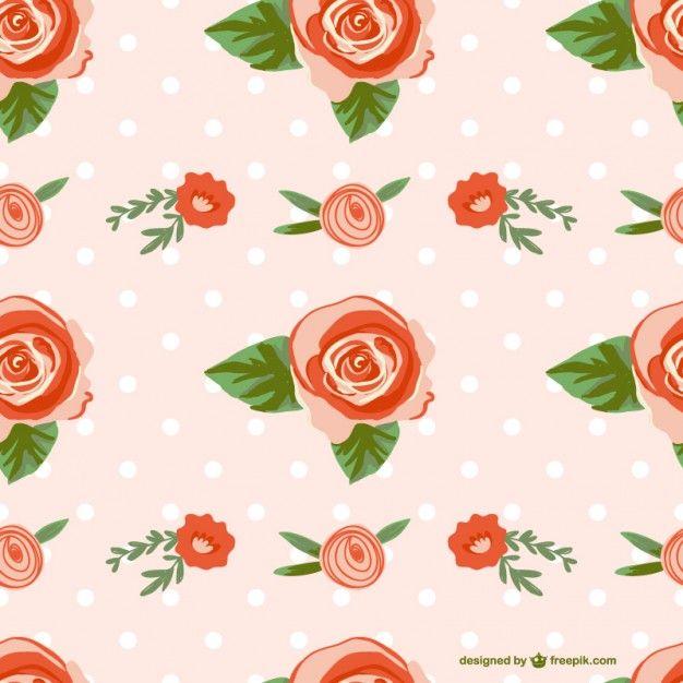 Perfeita da rosa