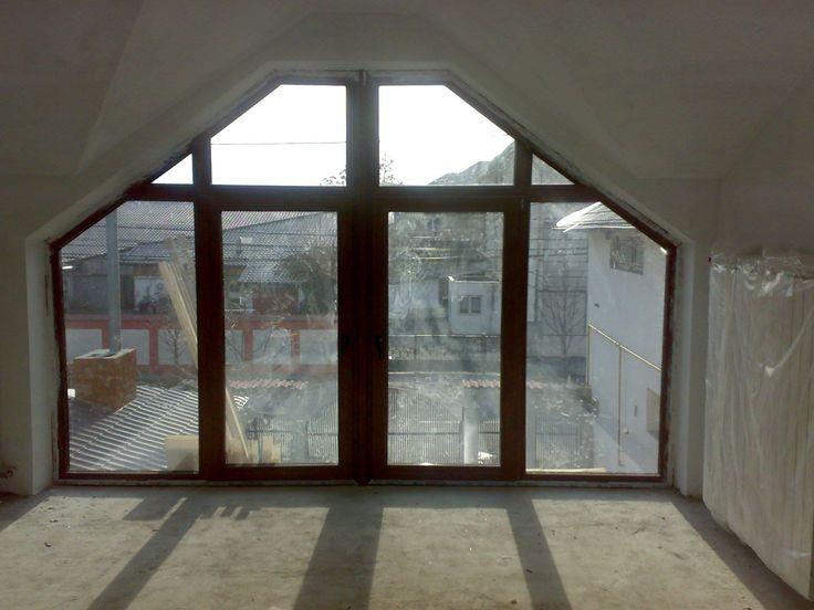 ferestre-termopan-Calarasi1.jpg
