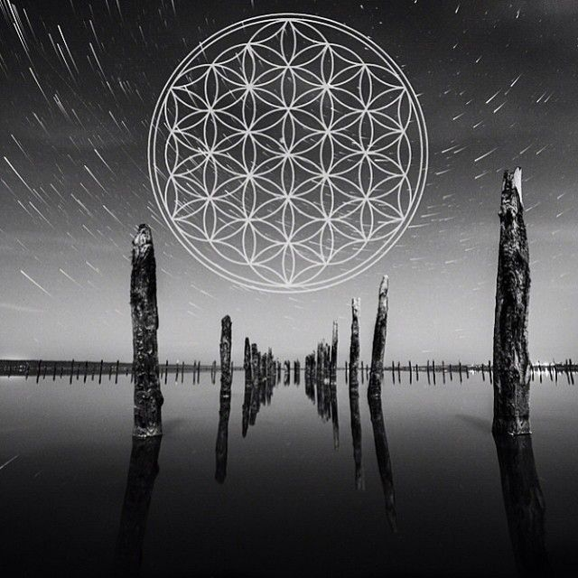 best Sacred Geometry images on Pinterest Sacred geometry