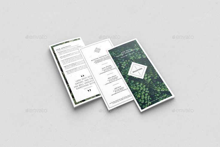 Trifold Brochure Mockup   #a4 trifold, #a4 trifold brochure, #brochure, #brochure design, #brochure mockup, #brochure trifold mockup, #clean, #design, #design mockup, #elegant, #flyer, #mock-ups, #mockup, #photoshop, #psd, #psd mockup, #template, #tri-fold, #tri-fold mockup, #trifold, #Trifold Design, #trifold flyer, #TRIFOLD FLYER MOCKUP, #trifold mockup, #TRIFOLD PHOTOSHOP MOCKUP, #trifold template, #wedding