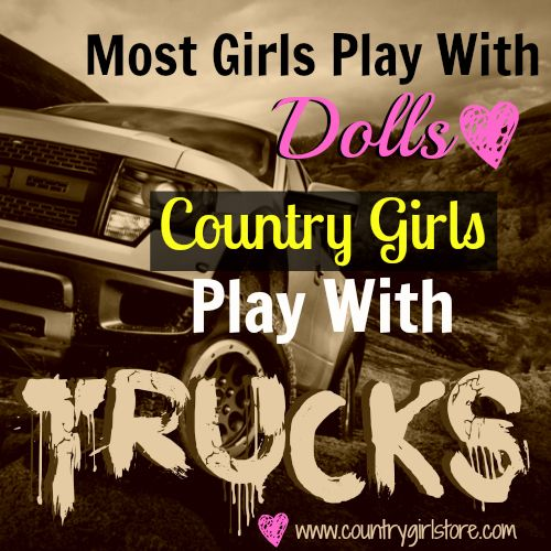 #CountryMusic #CountryGirl #CountryQuotes