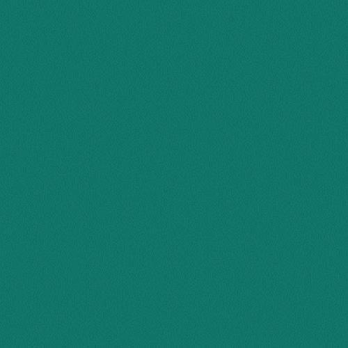 Las 25 mejores ideas sobre paredes de color verde claro for Color agua marina pintura