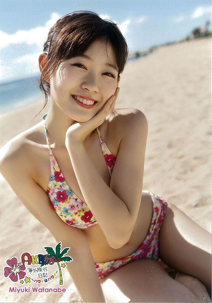 Magazine, Watanabe Miyuki-470342.jpg (1121×1600)